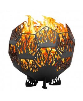 """Очаг-костровище """"Пламя"""""""