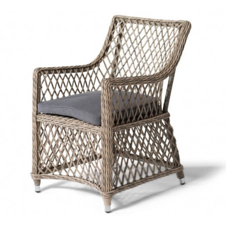 Кресло Латте