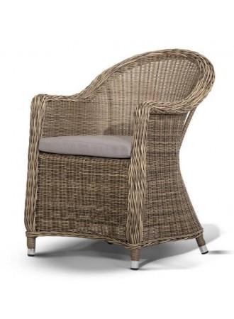 Кресло Lillian