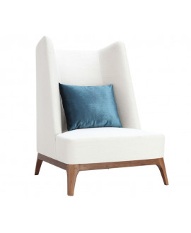 Кресло Starlite