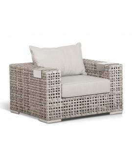 Кресло Тито