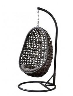 Подвесное кресло качели Аверса
