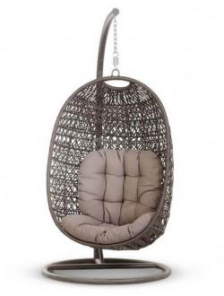 Подвесное кресло качели Габриэлла
