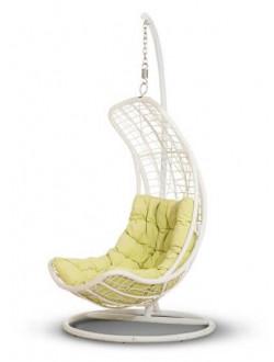 Подвесное кресло качели Виттория