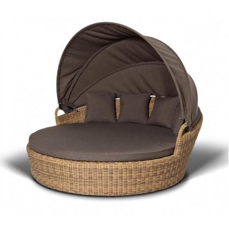 Кровать Стильяно