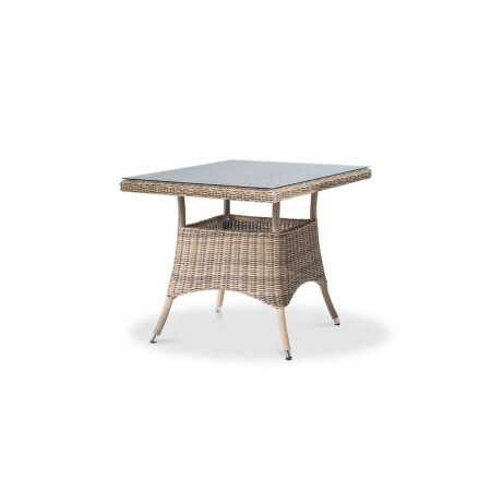 Обеденный стол Айриш