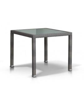 Обеденный стол Бари