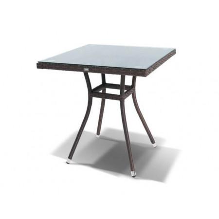 Обеденный стол Корто