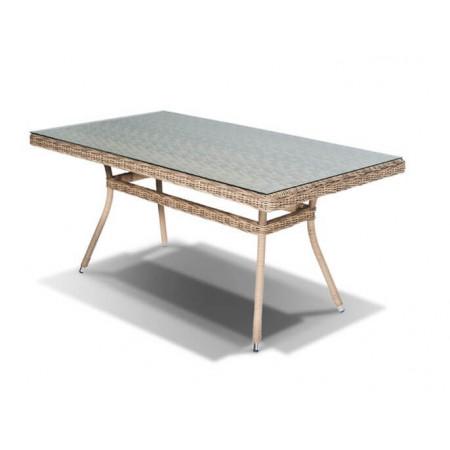 Обеденный стол Латте