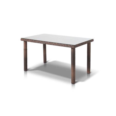 Обеденный стол Макиато