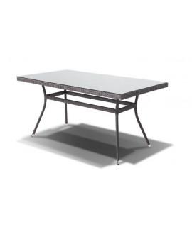 Обеденный стол Торре